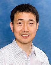 Dr Tian copy.jpg