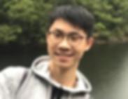 CK_Leung.png