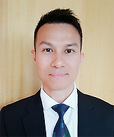 HKU Minor in Kinesiology
