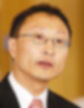 Dr_Thomas_Tsang.jpg