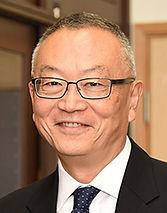 Professor_Keiji_Fukuda.jpg