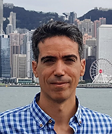 Dr David Montero_Portrait.png