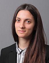 New Staff_Dr Anthi Xenofontos_Portrait.JPG