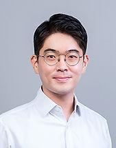 New Staff_Dr Youngwon Kim_Portrait.jpg