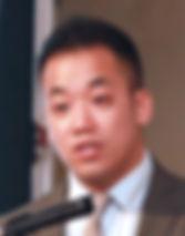 Dr_Lincoln_Lau.jpg