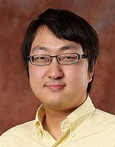 Dr_Ryan_Au_Yeung.jpg