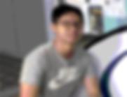 Michael_Yan_edited.png
