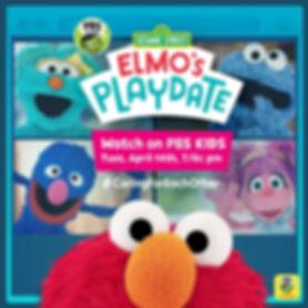 Elmo's playdate.jpg