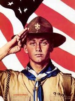 boy scouts.jfif