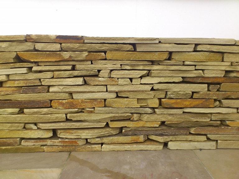 Yorkstone Dry Walling (3).jpg