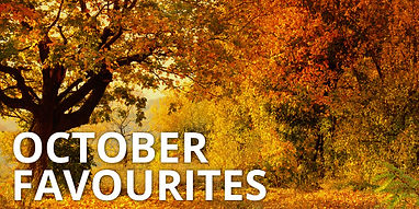 Oct-Favourites_Banner.jpg