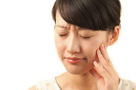 TMJ_Pain_Headache_Treatment.jpg