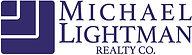 MLRC Logo 1_edited.jpg