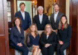 Michael Lightman Realty Team