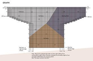 1829 corrected graph.JPG