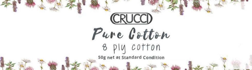 Pure Cotton 8ply Label.jpg