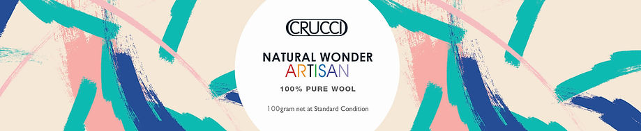 Natural Wonder Label