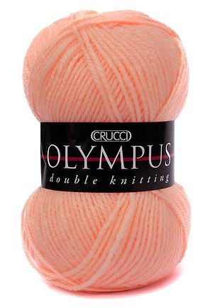 Olympus_8ply_SH528_SoftApricot.jpg