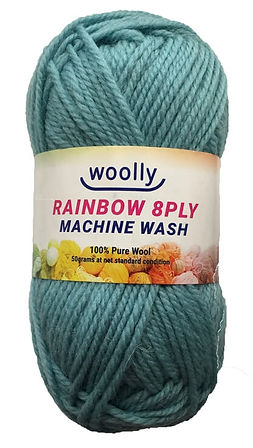Woolly-Rainbow-8ply-Machine-Wash-Wool-Ba