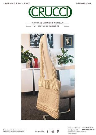 CRUCCI-Pattern-2009-Shopping-Bag-Cover.j