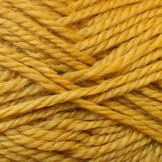 Pure Wool 12ply