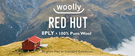 woolly-red-hut-label.jpg