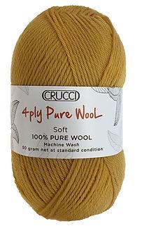 Crucci-4ply-pure-wool-soft-m-wash-ball.j