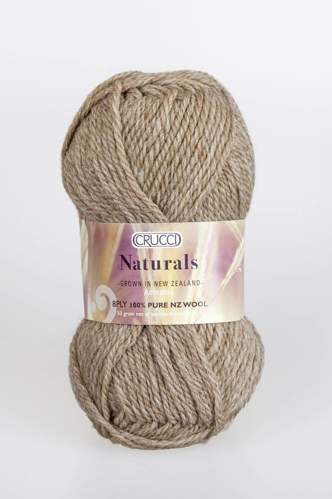 0ee8d88bd726d ... Sweater Pattern · Crucci Naturals 8ply Shade 5 · Crucci Merino 8ply wool  ...
