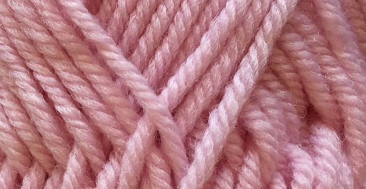 merino-wool-pink-banner.jpg