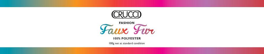Faux Fur Label