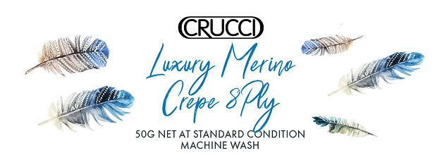 Crucci-Luxury-Merino-Crepe-8ply-label.jp