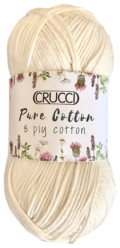 Crucci Pure Cotton 8ply Full Ball SM.png