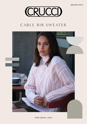 CRU_2033_Cable_Rib_Sweater_FA-COVER.jpg