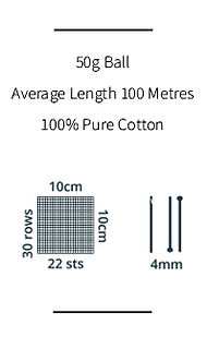 cotton-8ply-website-info-panel-working-f