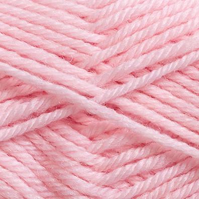 4ply baby merino wool