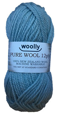 Woolly 12ply Ball Small.jpg