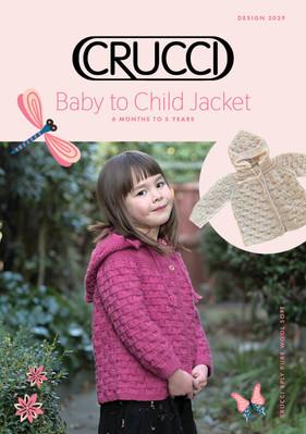 CRU_2029_Kids_Baby_Jacket_FA-COVER-SHEET