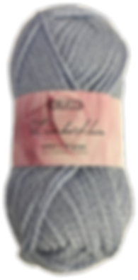 Crucci Lambshair 8ply Wool Ball.png