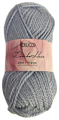 Crucci Lambshair 8ply Wool Ball.png