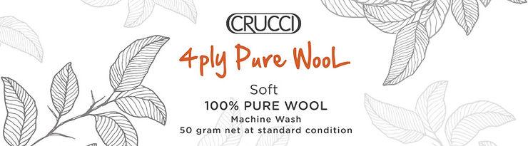 4ply Pure Wool Soft Label.jpg