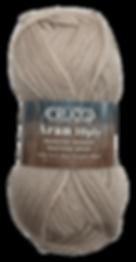 aran-10ply-wool-oat-full-ball-850px.png