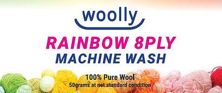Woolly Rainbow 8ply Label.JPG