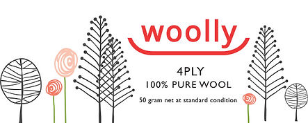 woolly-4ply-mwash-wool-label.jpg