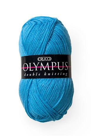 Olympus Acrylic Yarn by Crucci