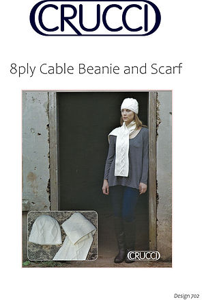 Free-beanie-and-scarf-pattern-Cover.jpg