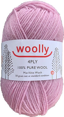 Woolly 4ply full ball.jpg