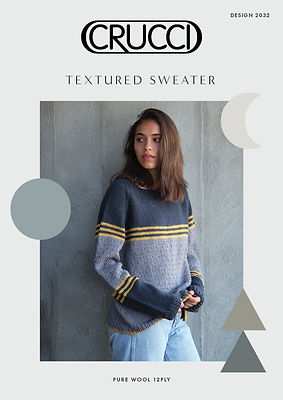 CRU_2032_Textured_Sweater_FA-COVER.jpg