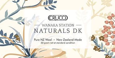 Wanaka Station Naturals 8ply Label.JPG