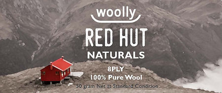 Crucci Red Hut Naturals Label.jpg