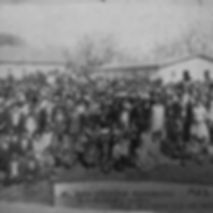 From 1909-22, St_edited_edited.jpg